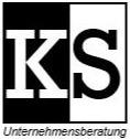 KS Unternehmensberatung